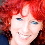 Dr Mariette Jansen / Dr De-Stress