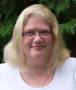Sue Littleford