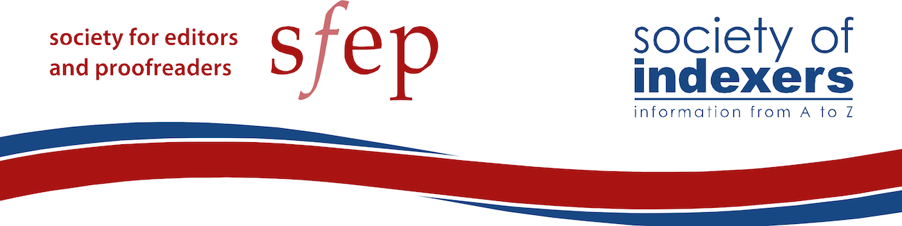 sfep-si-banner@2x