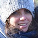 Jill Cucchi