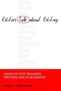 Z_EditorsCover