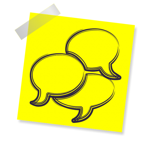 conversation-1468159_640