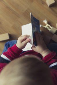 children-book-week-liz-1