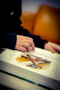 childrens-book-week-liz-2