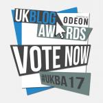 website-votenow-1