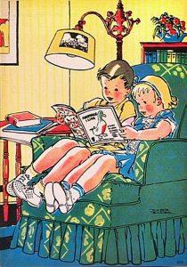 children-book-week-intro