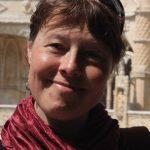 Kathrin Luddecke
