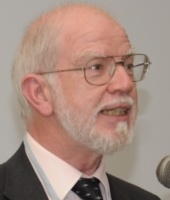 Gerard Hill