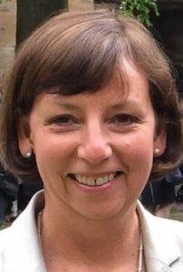Lesley Ellen