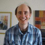 Ian Howe, the SfEP's standards director